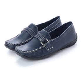 レディース シューズ 靴 BJ0600