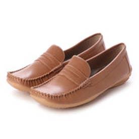 レディース シューズ 靴 ONF-0895