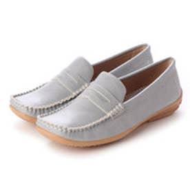 レディース 短靴 ONF-0895