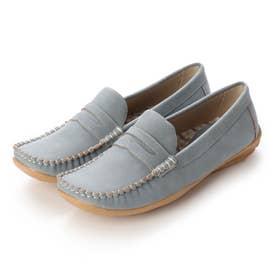 レディース 短靴 コインローファーサブリナ ONF-0919