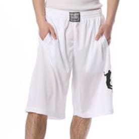 バスケットボール ハーフパンツ Jumpパンツ(プラクティス) BK5605