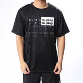 バスケットボール 半袖Tシャツ プラクティスTシャツ BK5809