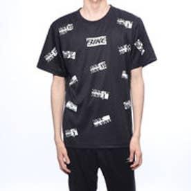 バスケットボール 半袖Tシャツ プラクティスTシャツ BK5818