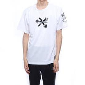 バスケットボール 半袖Tシャツ プラクティスTシャツ BK5819
