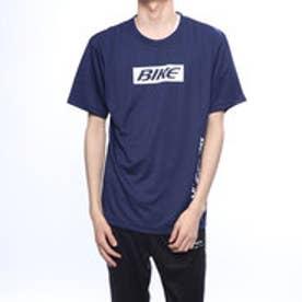 バスケットボール 半袖Tシャツ プラクティスTシャツ BK5816