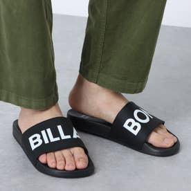 BILLABONG/サンダル BB011-916 (ブラック)