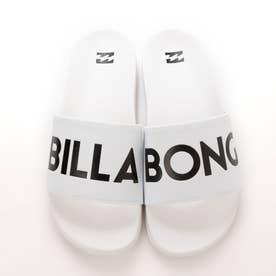 BILLABONG/サンダル BB011-916 (ホワイト)
