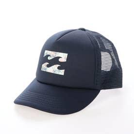 ジュニア サーフ キャップ CAP BA015900 【返品不可商品】
