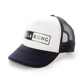 BILLABONG/キッズ キャップ BB015-900 (ネイビー)