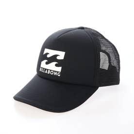 メンズ サーフ キャップ CAP BA011-899 【返品不可商品】