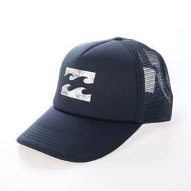 メンズ サーフ キャップ CAP BA011940 【返品不可商品】