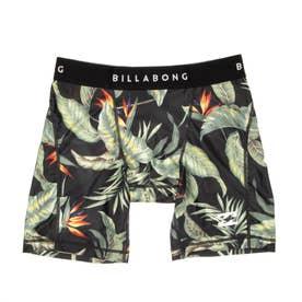 BILLABONG/ BB011-491【返品不可商品】 (ブラック系その他)