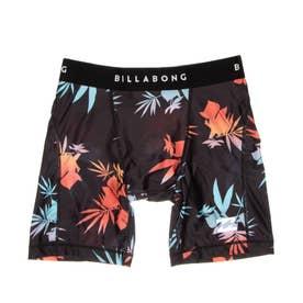 BILLABONG/ BB011-491【返品不可商品】 (ブラック)
