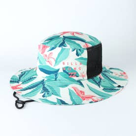 マリン 帽子 SURF HAT BA013-955 【返品不可商品】