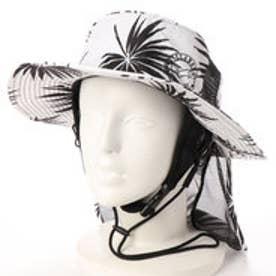 レディース マリン 帽子 SURF CAPSULE SURF HAT AJ013-939