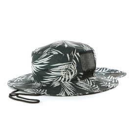 レディース マリン 帽子 HAT BA013937 【返品不可商品】