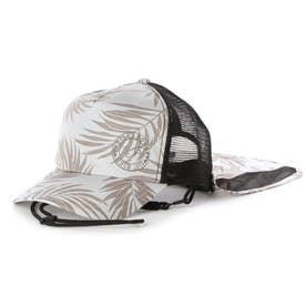 レディース マリン 帽子 CAP BA013936 【返品不可商品】