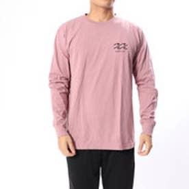 メンズ 長袖Tシャツ ONE TIME AI012-050【返品不可商品】