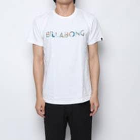 メンズ サーフ 半袖Tシャツ UNITY LOGO TEE AJ011-200