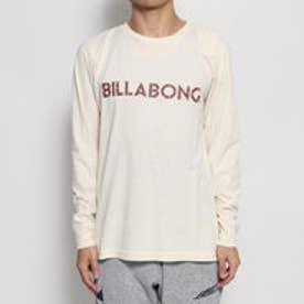 メンズ サーフ 長袖Tシャツ ロンT AJ012-050