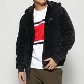 メンズ サーフ ジャケット ジャケット AJ012-769