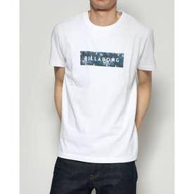 メンズ サーフ 半袖Tシャツ TEE SHIRTS BA011202 【返品不可商品】