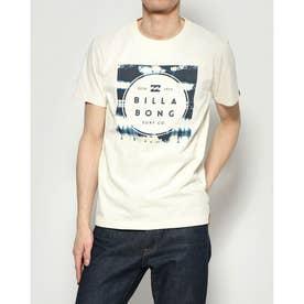 メンズ サーフ 半袖Tシャツ TEE SHIRTS BA011203 【返品不可商品】
