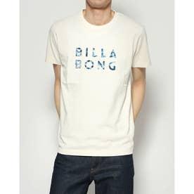 メンズ サーフ 半袖Tシャツ TEE SHIRTS BA011201 【返品不可商品】