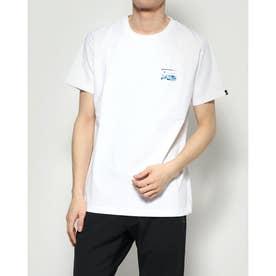 メンズ サーフ 半袖Tシャツ TEE SHIRTS BA011204 【返品不可商品】