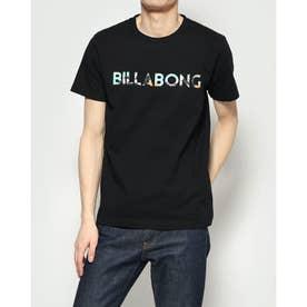 メンズ サーフ 半袖Tシャツ TEE SHIRTS BA011200 【返品不可商品】