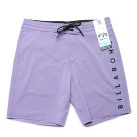 BILLABONG/水着 BB011-503【返品不可商品】 (ネイビー)
