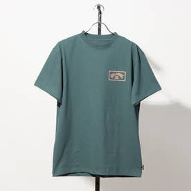 BILLABONG/Tシャツ BB012-202 (グリーン)