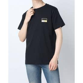 BILLABONG/半袖Tシャツ BB011-238 (ブラック)