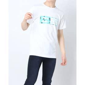 BILLABONG/半袖Tシャツ BB011-237 (ホワイト)