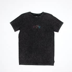 BILLABONG/半袖Tシャツ BB011-247 (ブラック)