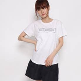 レディース サーフ 半袖Tシャツ BOYFIT TEE AJ013-222