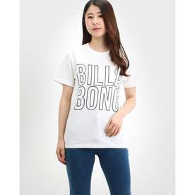 レディース サーフ 半袖Tシャツ TEE SHIRTS BA013201 【返品不可商品】