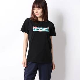 レディース サーフ 半袖Tシャツ TEE SHIRTS BA013206 【返品不可商品】