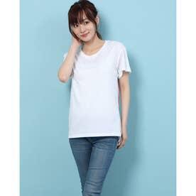 レディース サーフ 半袖Tシャツ S/S T-shirts BA013-220 【返品不可商品】