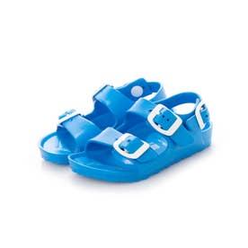 MILANO KIDS EVA (Scuba Blue)