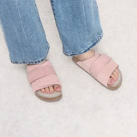 KYOTO SFB (Soft Pink)