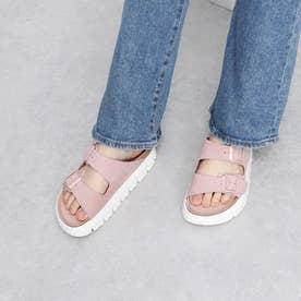 ARIZONA (Soft Pink)