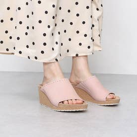 NAMICA (Soft Pink)
