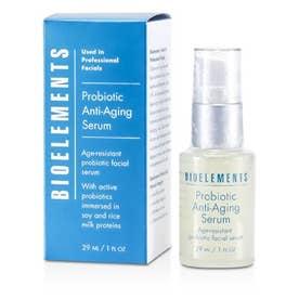 美容液 29ml プロバイオテック アンチエイジングセラム (サロン専用品 /敏感肌以外の全ての肌タイプ)