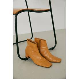 square boots CAM