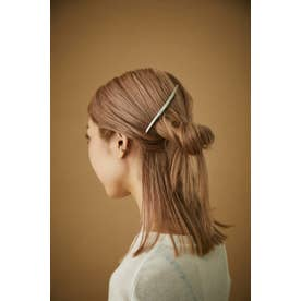 branch comb SLV