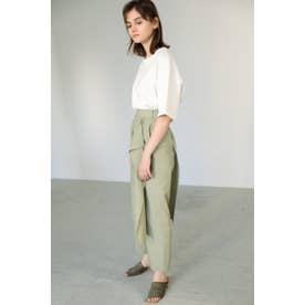 layerd pants KHA