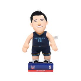 NBA FIGURE #18 Yudai W (NAVY)