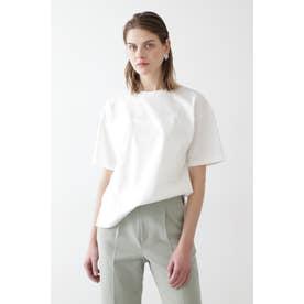 ◆ベーシックTシャツ ホワイト