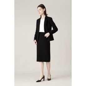 TA/PEセットアップスカート ブラック